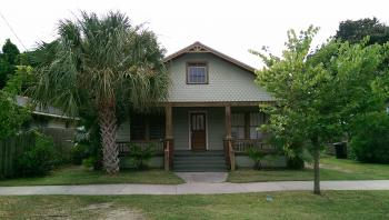 208 S. Necaise in Bay St. Louis, MS